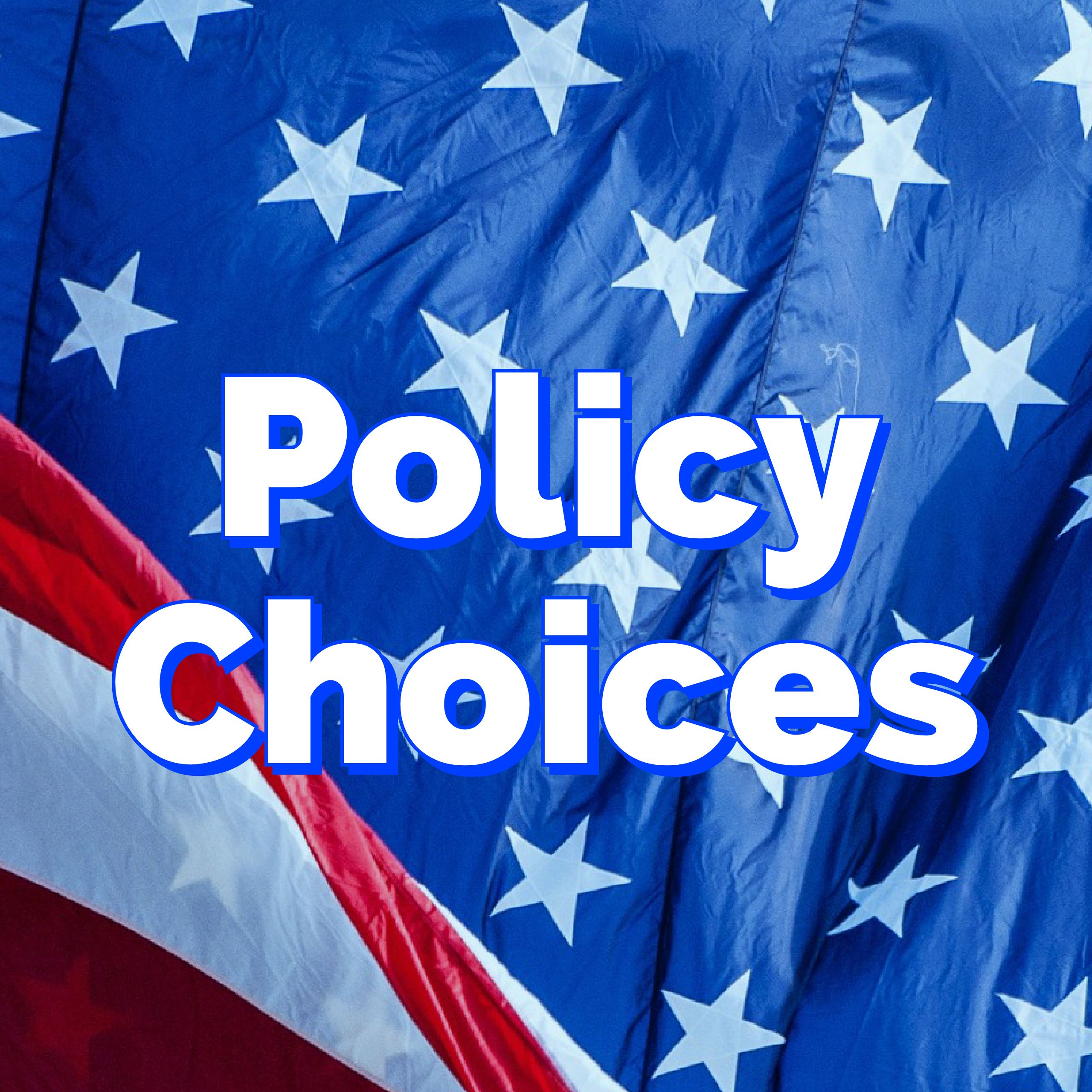 Policy Choices Logo Image